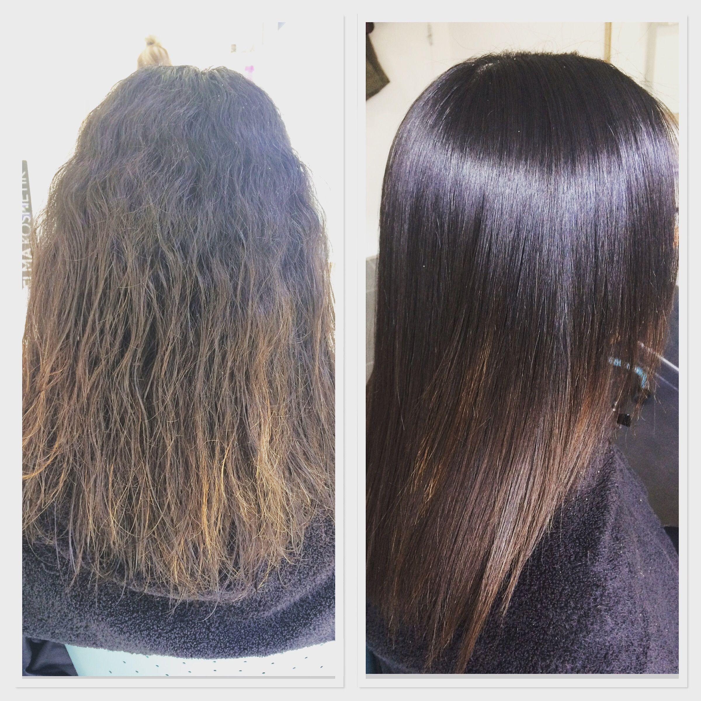 15+ Tout pour la coiffure aix des idees