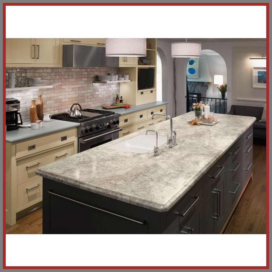 116 Reference Of Home Depot Kitchen Countertops Formica In 2020