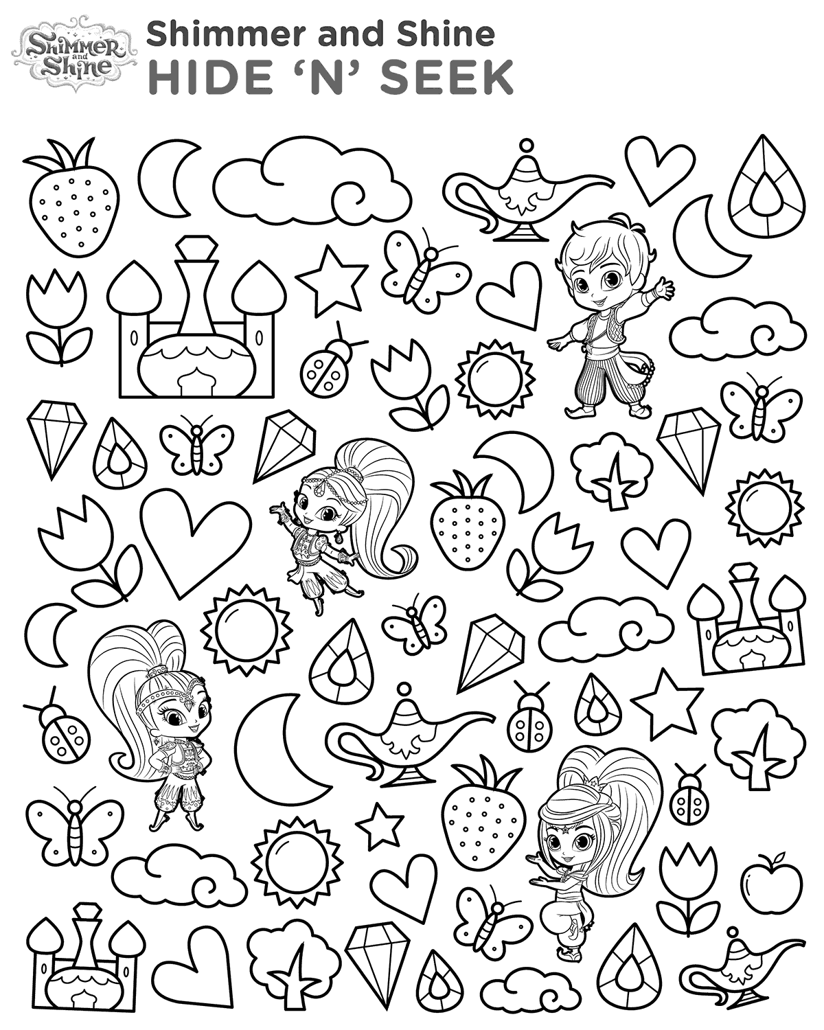 explore free cartoons coloring sheets and more