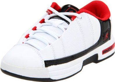 AND 1 Impress Low Basketball Shoe (Little Kid Big Kid) AND1.  35.00 ... 4bac2ffcdfd