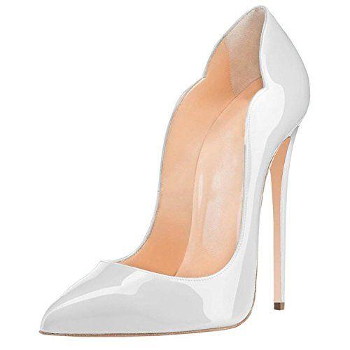 Chaussures à talon aiguille uBeauty femme 6ARt7V4