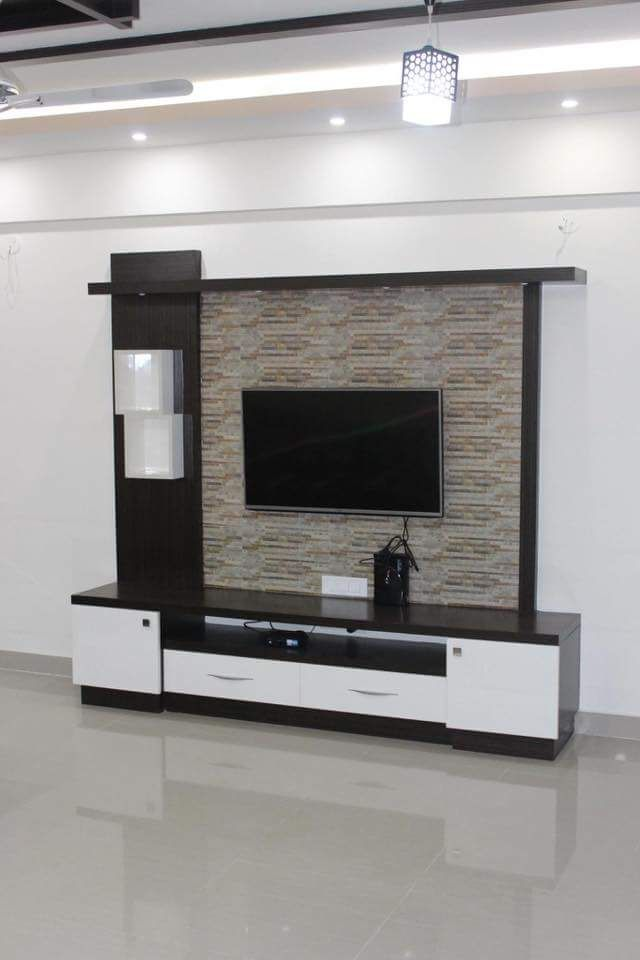 Lcd Panel Design Tv Unit Design Tv: LCD PANEL DESIGN COLLECTION 1 - Lsdunia