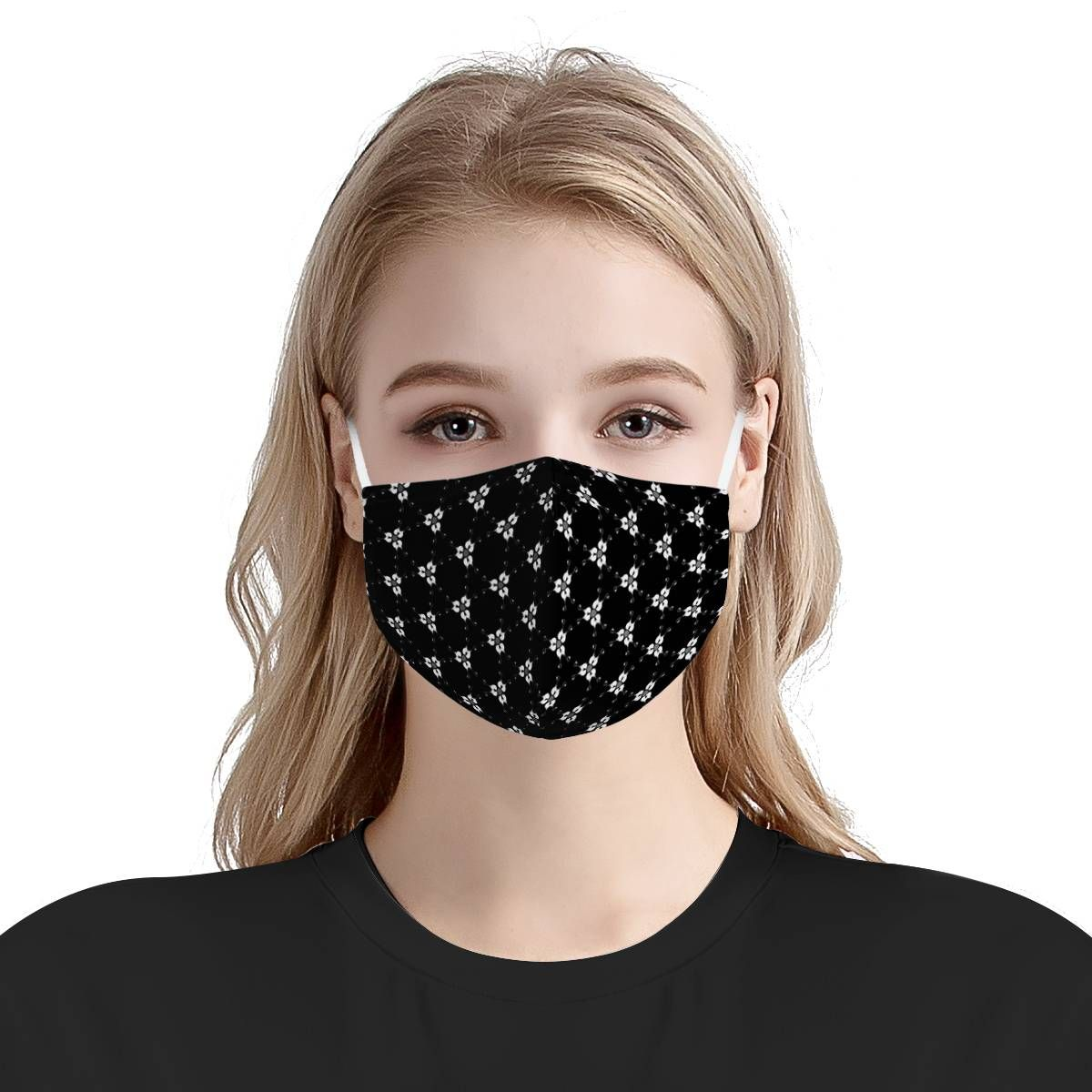 Kettukas BW 24 Face Mask in 2020 Things to sell, Face