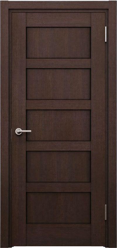 Eldorado Modern Style Doors Interior Doors Manufacturing