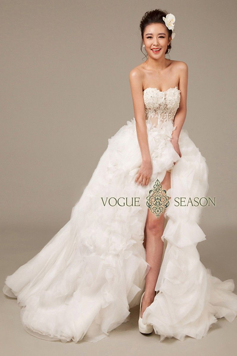 Court train wedding dress discount bridesmaid dresses vogue court train wedding dress discount bridesmaid dresses vogue season vogue season ombrellifo Images