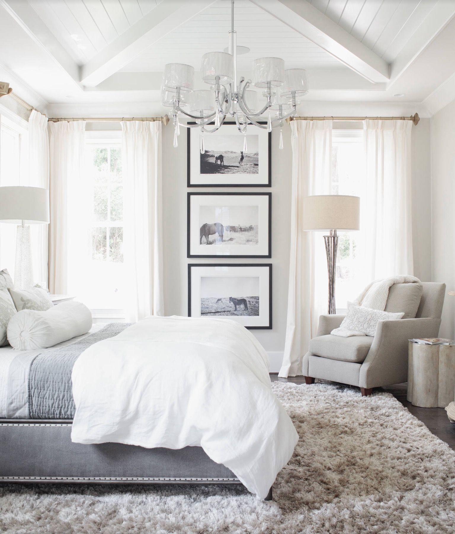 Luxusschlafzimmer Bild Von Stefanie Lange Hochzeitsfot Auf Haus