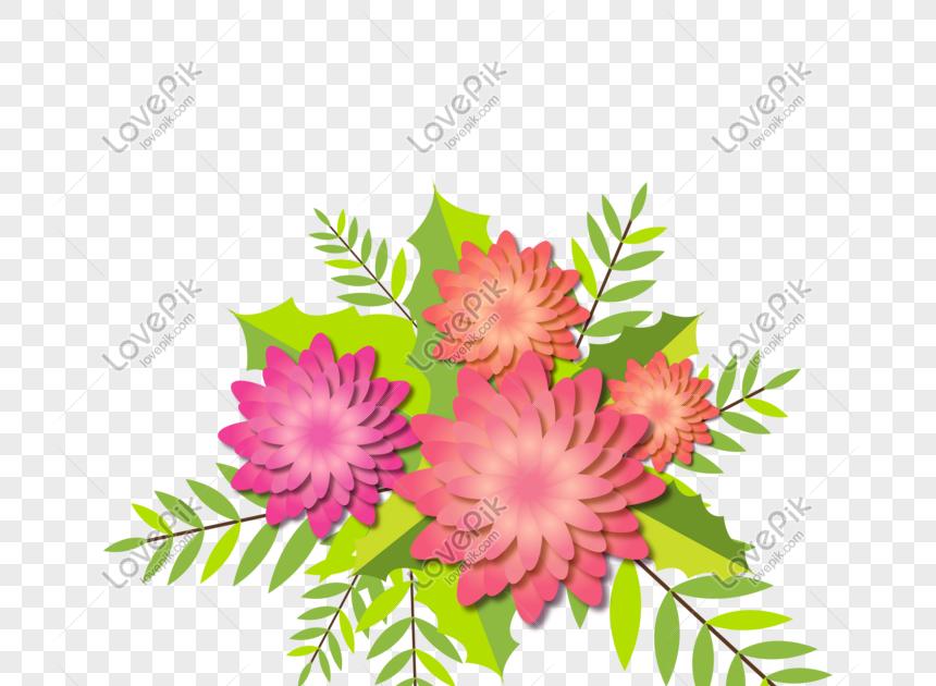 Baru 30 Gambar Bunga Dan Daun Kartun Vektor Gambar Tangan Kartun Bunga Daun Gambar Unduh Gratis Download Latar Belakang Kartun B Bunga Gambar Gambar Bunga