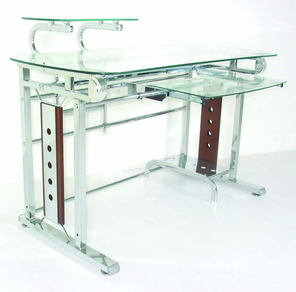 Office Furniture Glas Schreibtisch Mit Besten Home Office Möbel Überprüfen  Sie Mehr Unter Http:/