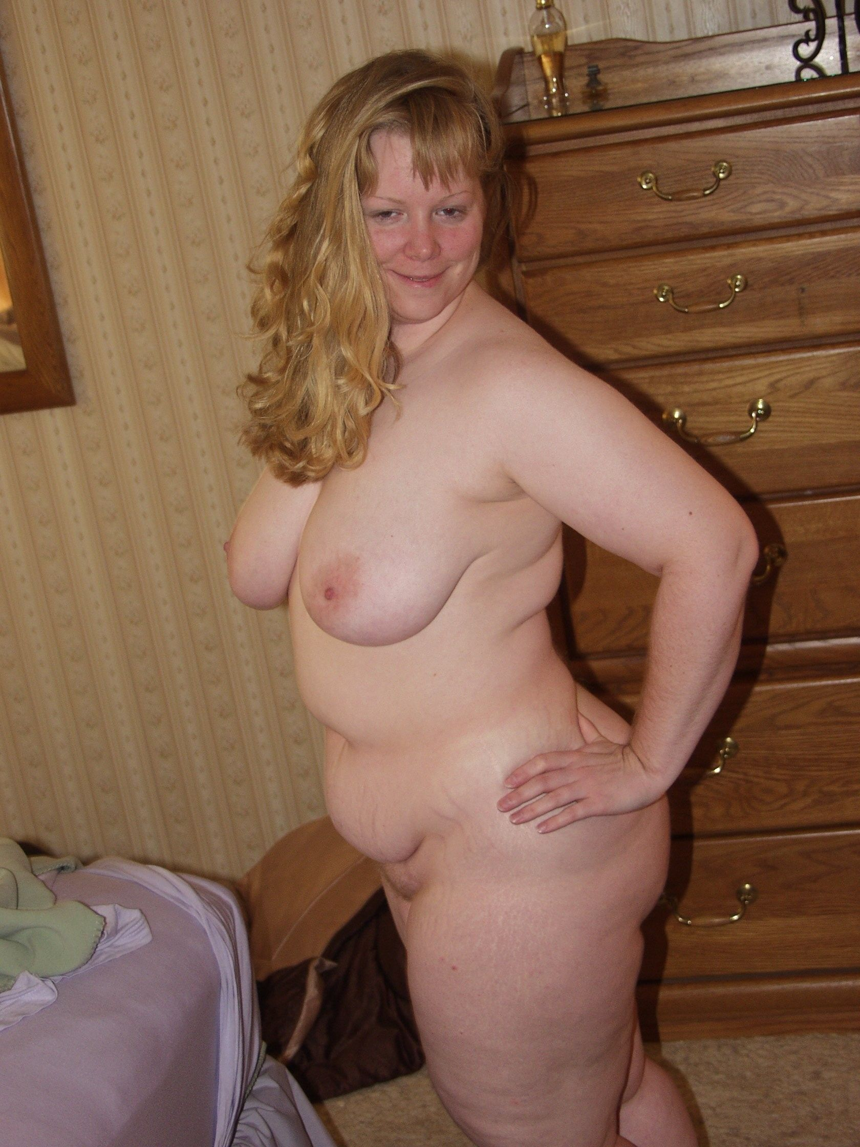 Sexy and plump older mature pussy fuck, think know
