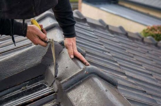 Best Pin By Able Roof Restoration On Roofing Roof Restoration 400 x 300