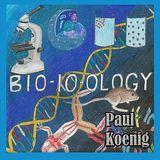 Bio-Io-Ology [CD]