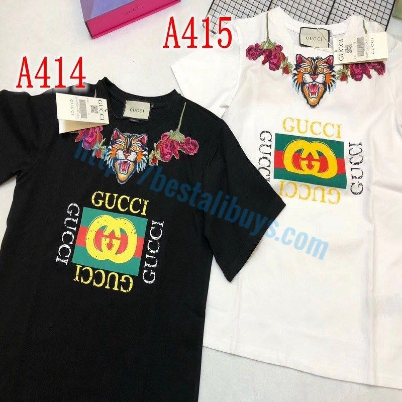 5029936fb Gucci T Shirt on Aliexpress - Hidden Link   Price      FREE Shipping      aliexpress