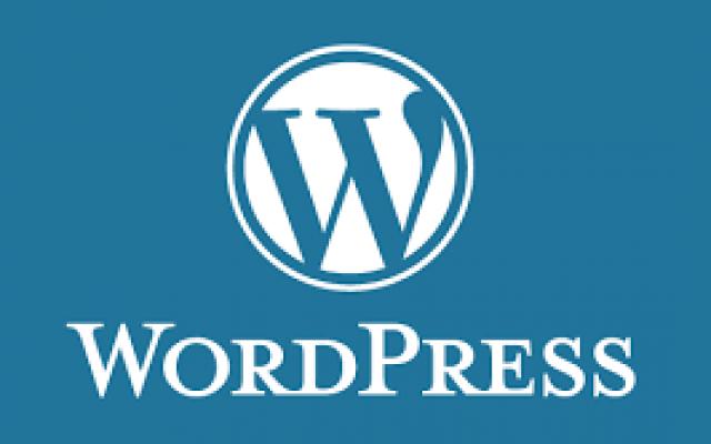 wordpress troppo facile da usare, tutti si sentono web developer Non solo non hanno idea di cosa siano le API, ma soprattutto non sanno mettere mano al CSS o modificare un tema Child, ma addirittura chiedono consiglio su cose banali come l'impostazione dei permali #wordpress