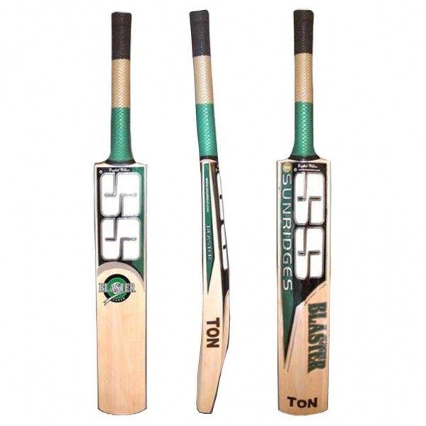 efab31875 Cricket bats online india