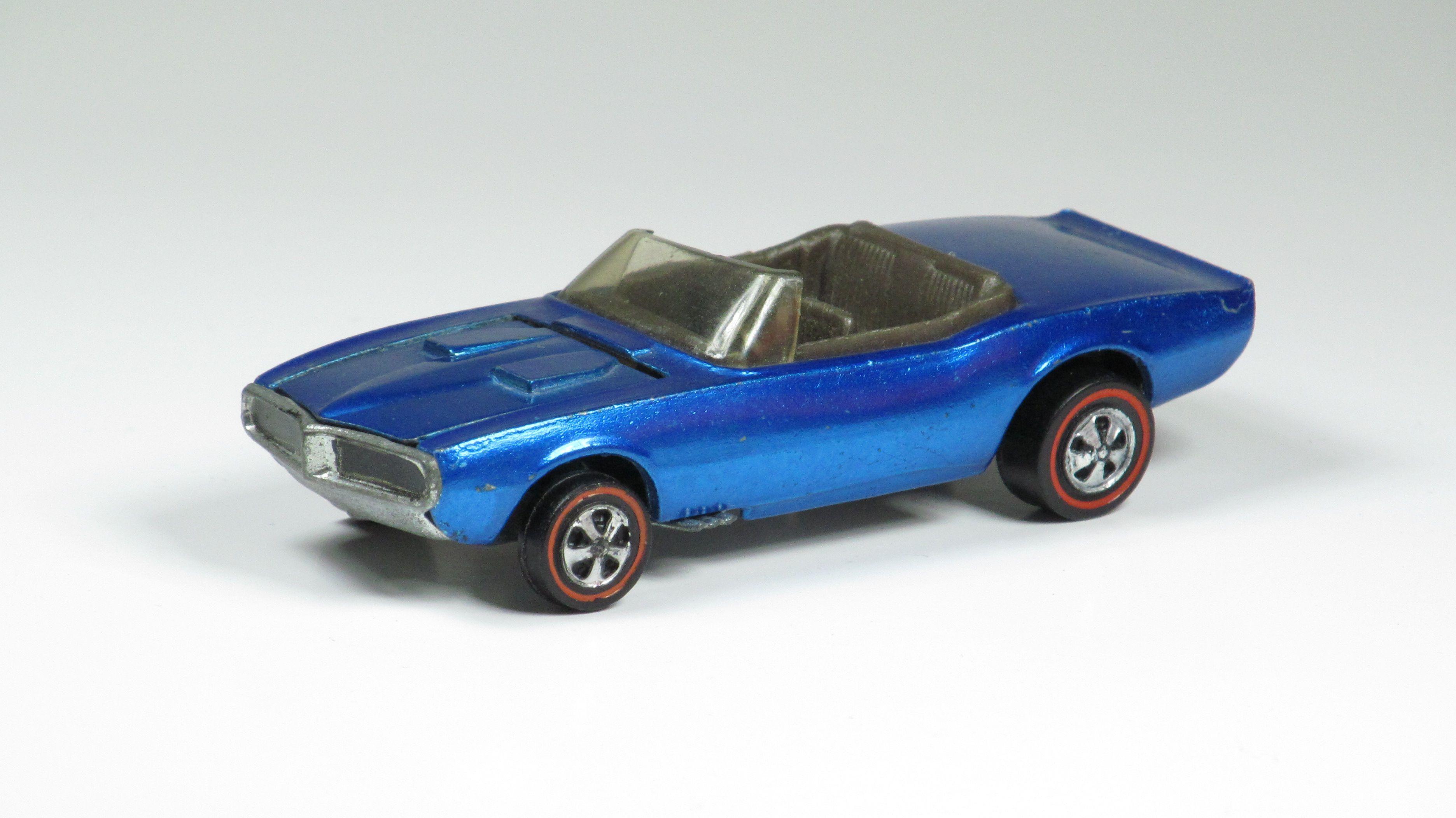 1968CustomFirebirdUS Hot wheels cars, Hot wheels