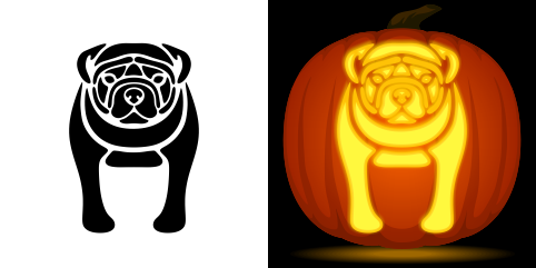 pin by muse printables on pumpkin carving stencils in 2019 pumpkin rh pinterest com