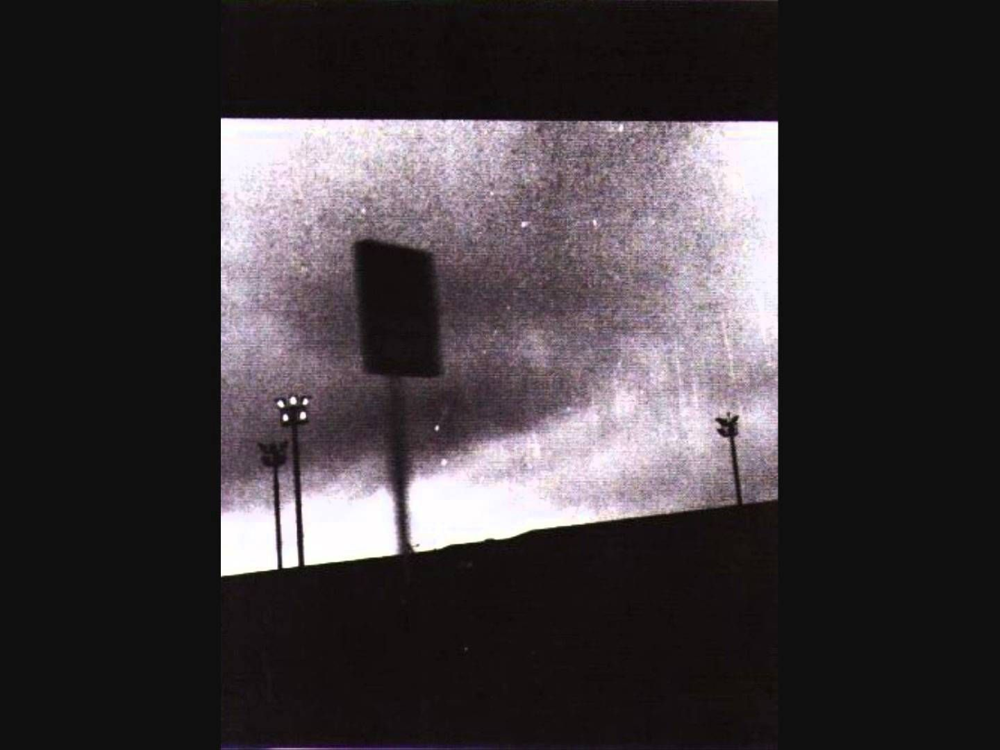 Godspeed You Black Emperor F A Album Twisted Metal