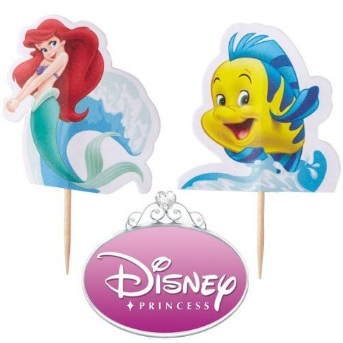 Lovely Super Wings hand foil Balloon balloon toys gift Birthday Party SuppliesFO