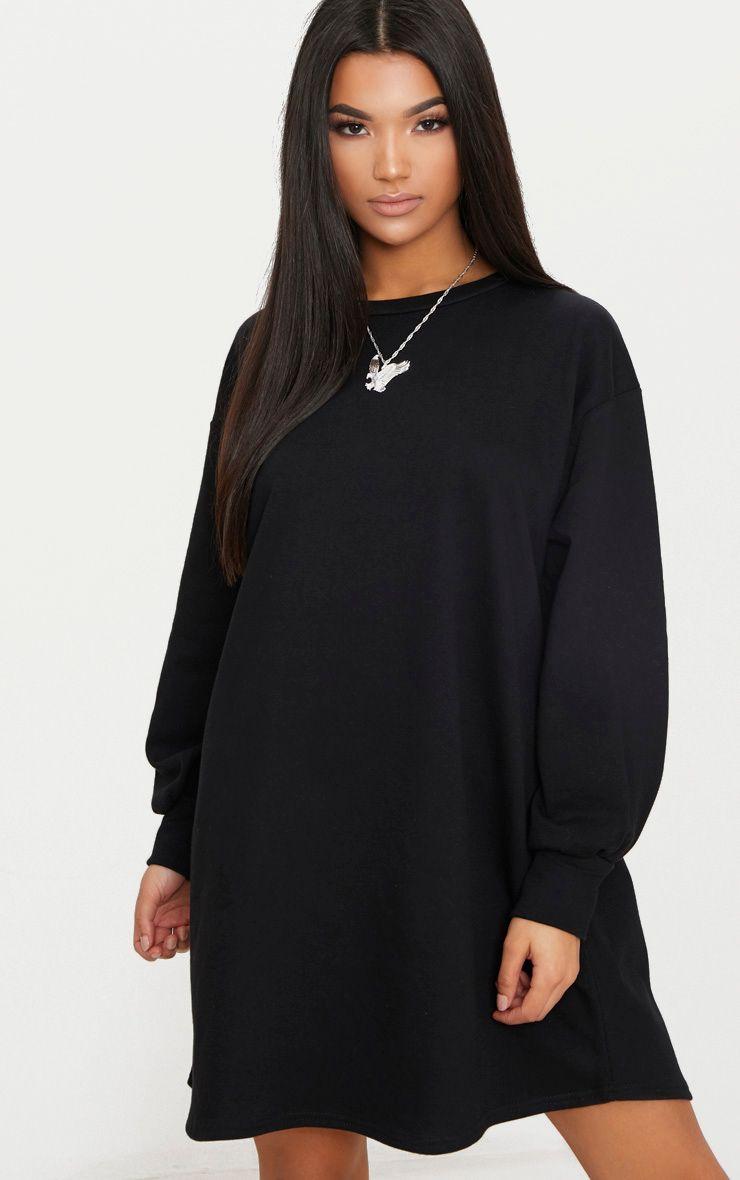 Charcoal Oversized Sweatshirt Dress Sweater Dress Oversized Oversized Black Sweater Green Oversized Sweater [ 1180 x 740 Pixel ]