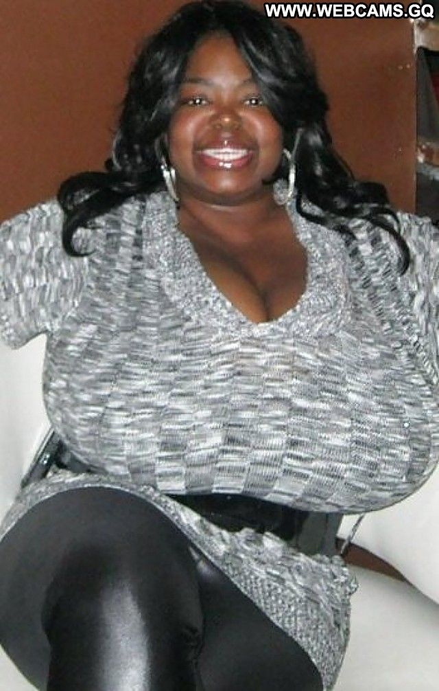 black bbw webcam