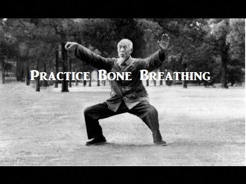 reiki history  tai chi qigong tai chi for beginners tai chi