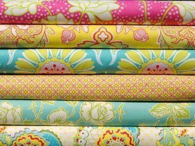beautiful fabrics | fantastic fabrics | pinterest | giardini, fat