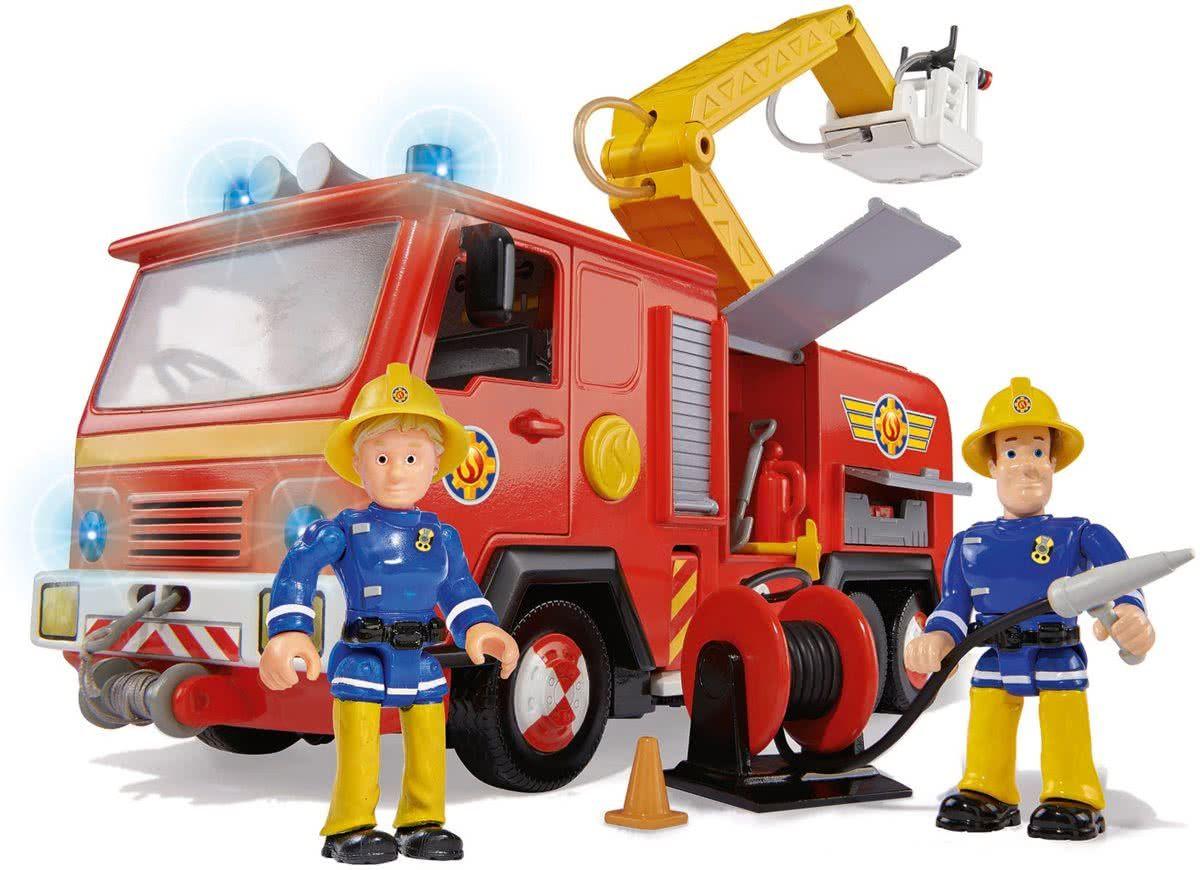 38 Kleurplaten Van Brandweerman Sam Op Kids N Fun Nl Op Kids N Fun Vind Je Altijd De Leukste Kleurplaten Het Eerst Brandweerwagen Brandweerman Brandweerauto
