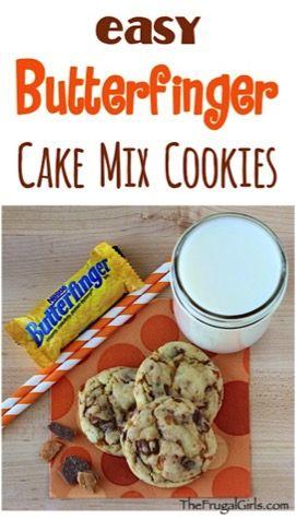 recipe: butterfinger cookies pinterest [29]