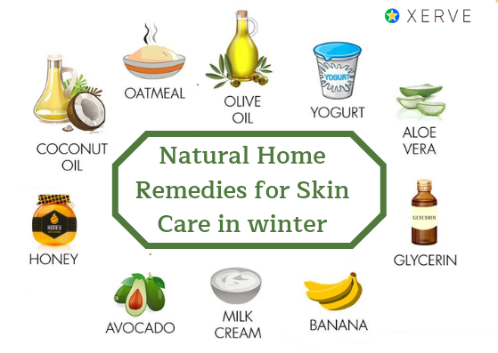 Natural Home Remedies For Skin Care In Winter Home Remedies For Skin Natural Home Remedies Natural Home