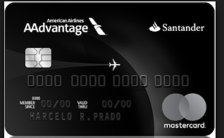 Pin On American Airlines Aadvantage Credit Card