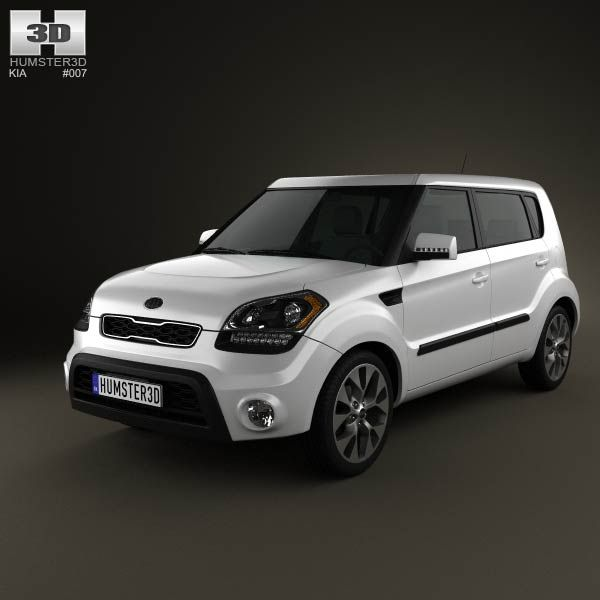 automatic fort haims at kia wagon price soul detail motors serving used