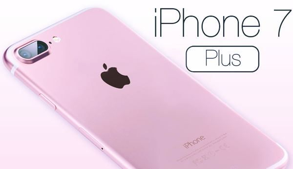 Iphone 7 Plus To Launch In 7th Oct At Rs 72 000 For 32gb Rs 82 000 For 128gb And Rs 92 000 For 256gb Pre Order Th Iphone 7 Plus Iphone Iphone 7 Plus Price