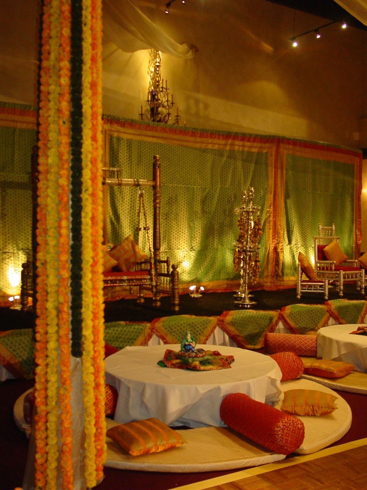 Hindu wedding decoration ideas  At Pelazzio FullService Wedding Special Events Venue we specialize
