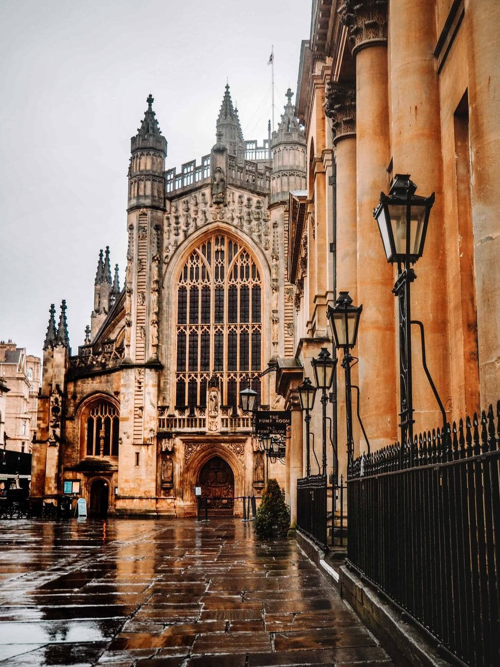 Jane Austen In Bath 17 Unmissable Places For Austen Fans In 2020 Bath England England Visit Bath