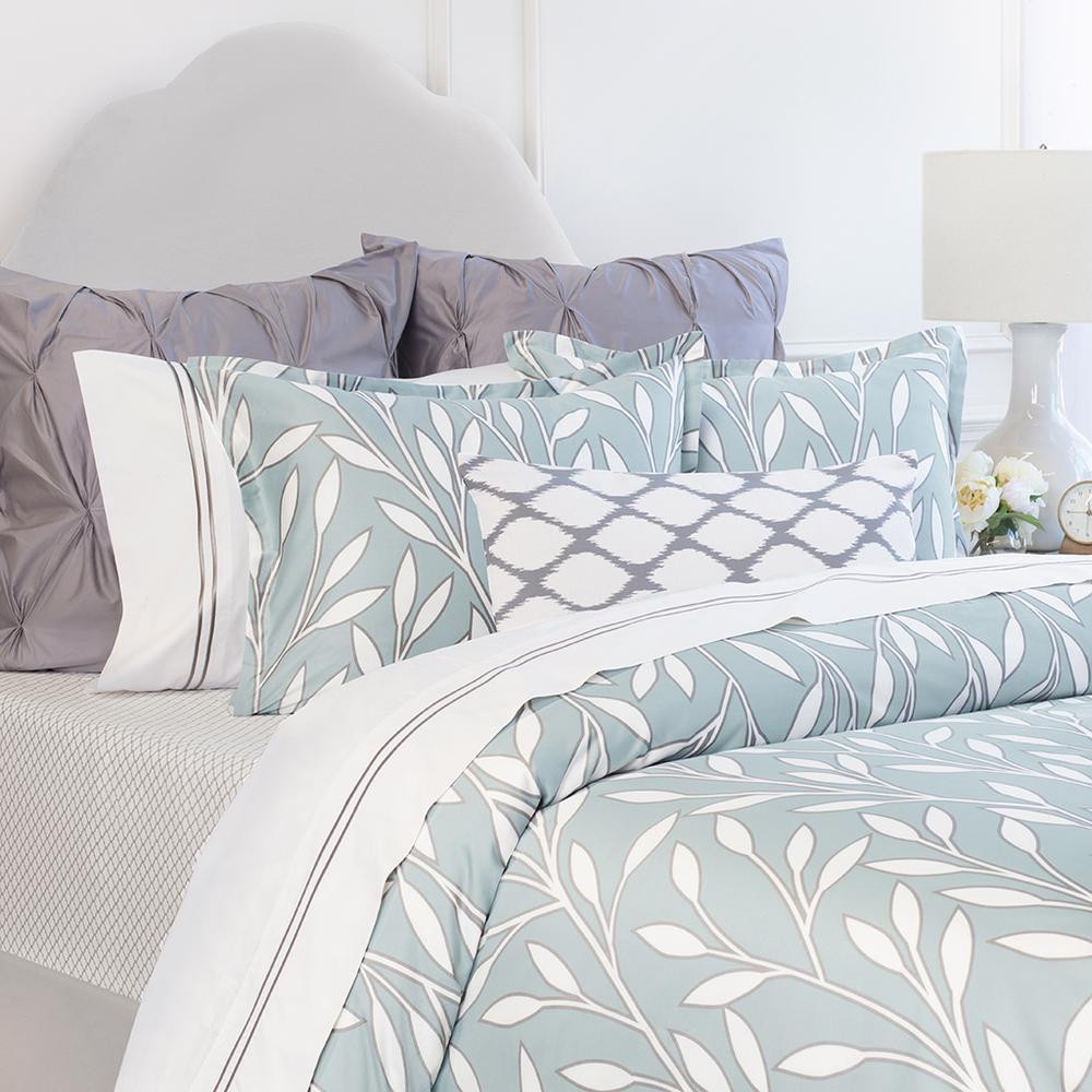 New Bedding And Bath Arrivals Crane Canopy Duvet Cover Master Bedroom Green Duvet Covers White Duvet Covers