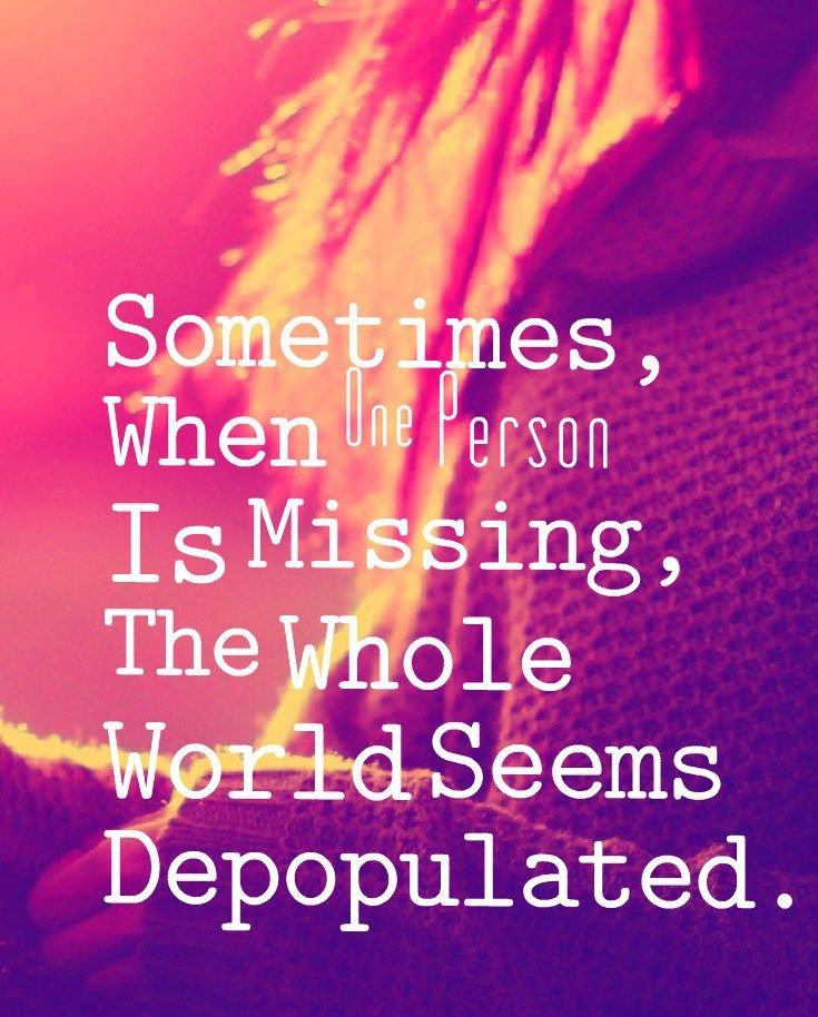 Missing You Quotes | Missing You Quotes | Pinterest | Quotes ...
