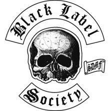 Black Label Society, la band capitanata dal grandissimo e stimatissimo eroe della chitarra Zakk Wylde sarà il supporto di Black Sabbath all'Unipol Arena di Bologna, in seguito si esibirà da headliner all'Alcatraz di Milano.