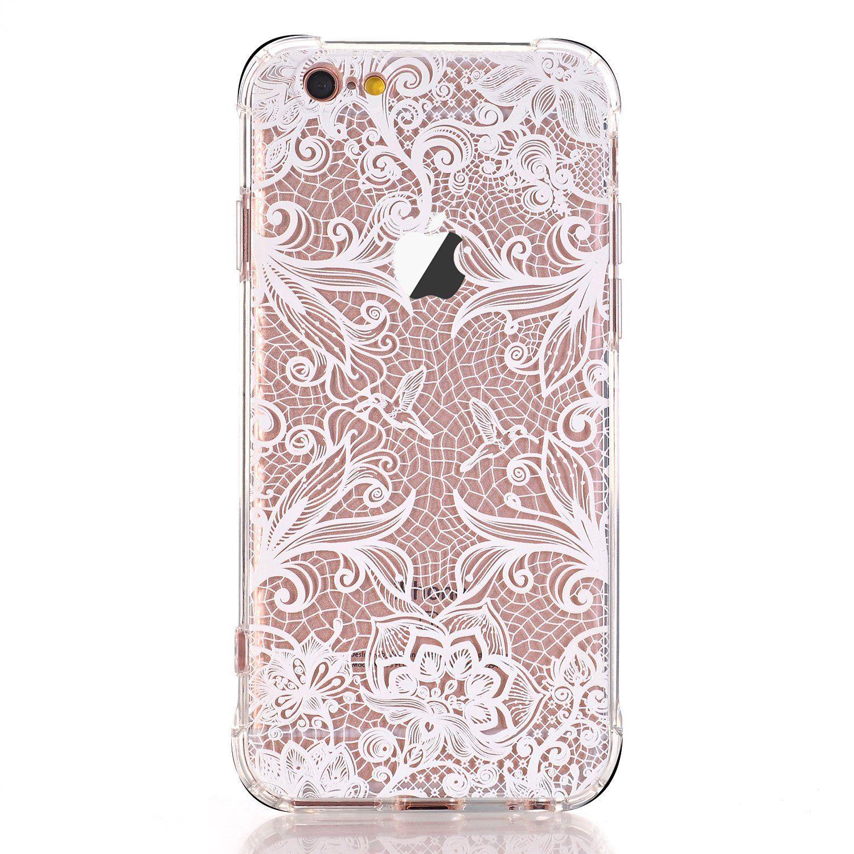iphone 8 case henna