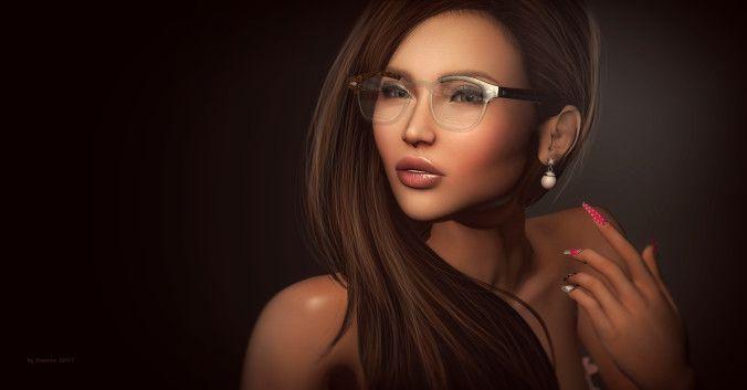 9f06392f949 my-new-eyeglasses-1