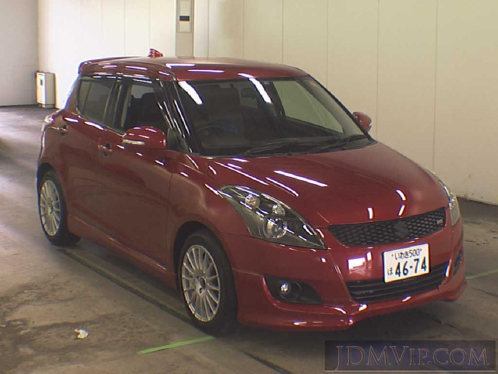 New Lucky Cat For Racing Stickers Car Decas Made In Japan Tokyo This Is What The Wallgt Http Wwwrenovationheadquarterscom I 2012 Suzuki Swift Rs Zc72s Jdmvipcom Jdmcars
