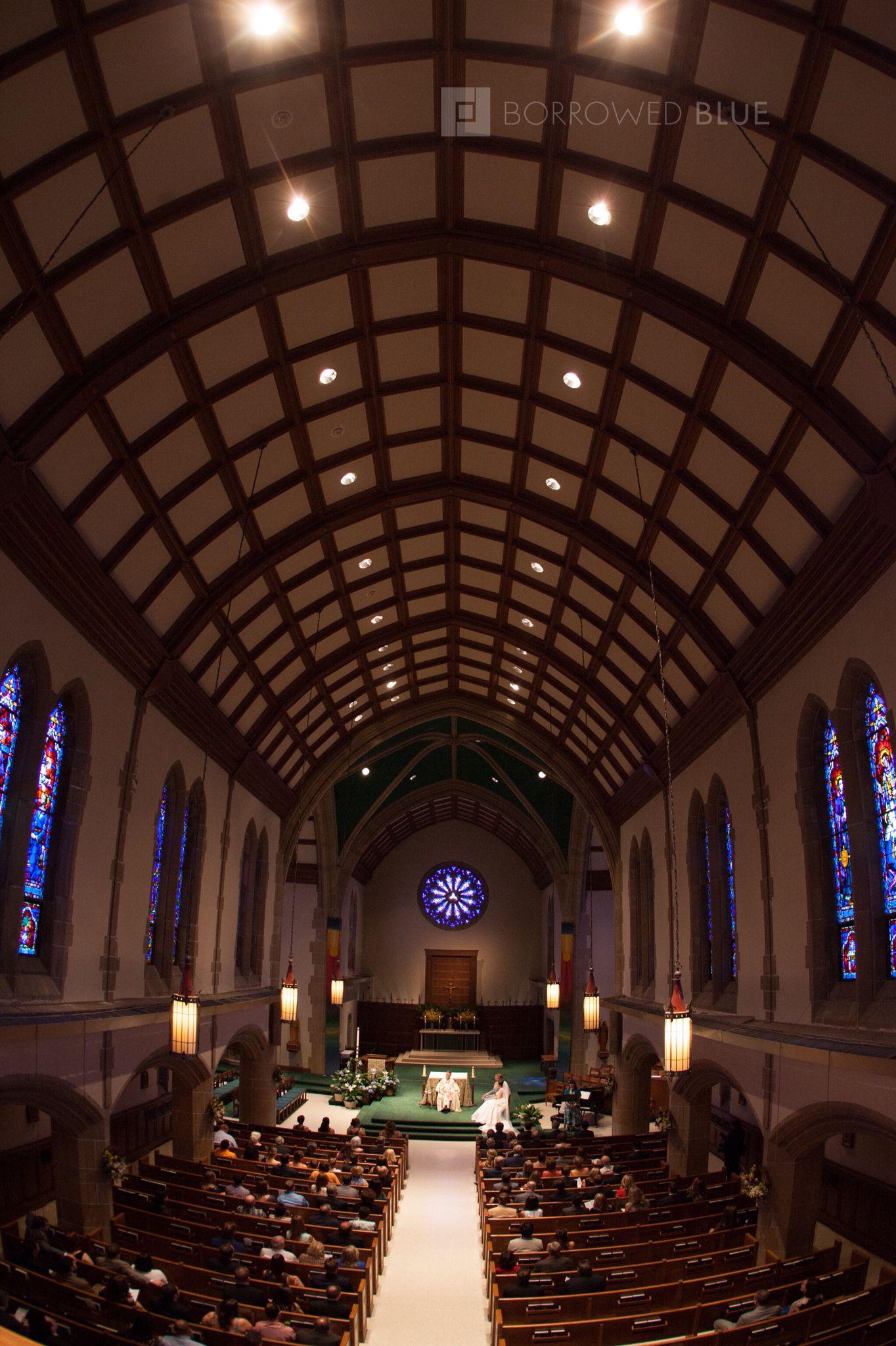 Loyola University Maryland Evergreen Campus Loyola University College Search Md University