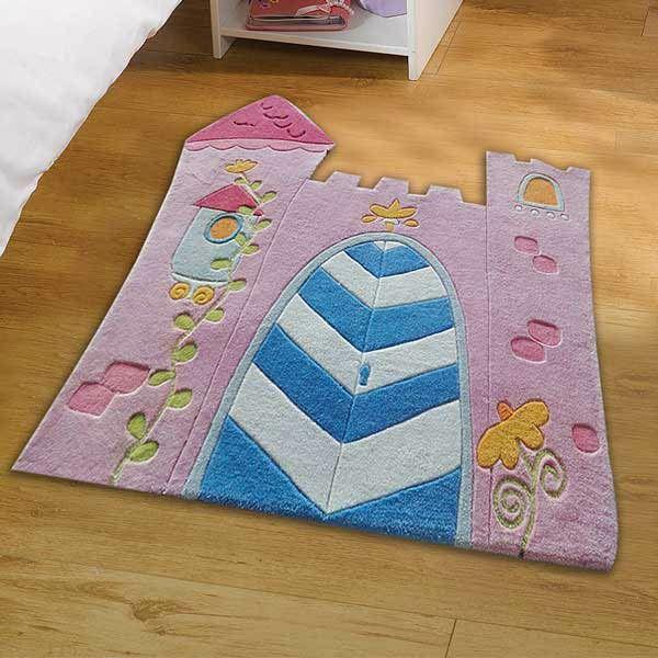 Teppichboden kinderzimmer mädchen  kinderteppich für mädchen | Kinderzimmer | Pinterest ...