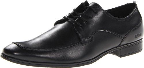 Kenneth Cole REACTION Men's Ghost Trace Oxford,Black,8.5 M US Kenneth Cole REACTION,http://www.amazon.com/dp/B00BD502BS/ref=cm_sw_r_pi_dp_GFIYsb0Y4VB7T3NW