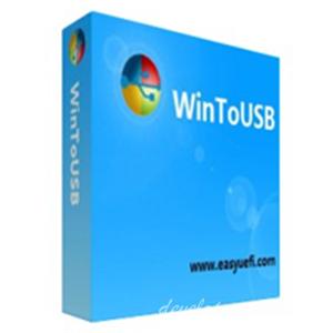 Wintousb enterprise 38 release 1 developers paradise pinterest wintousb enterprise 38 release 1 fandeluxe Choice Image