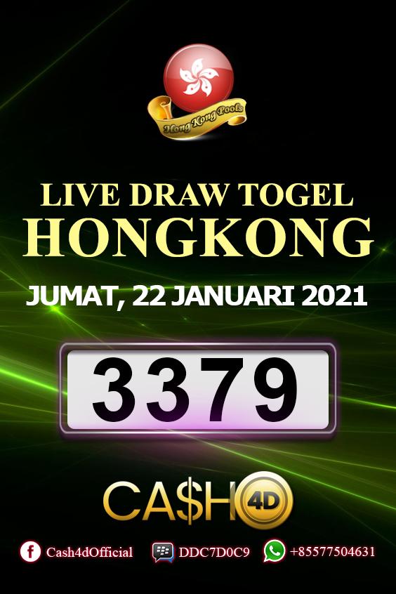 Paito Uk Lottery : paito, lottery, Keluaran, Hongkong, Malam, Tercepat