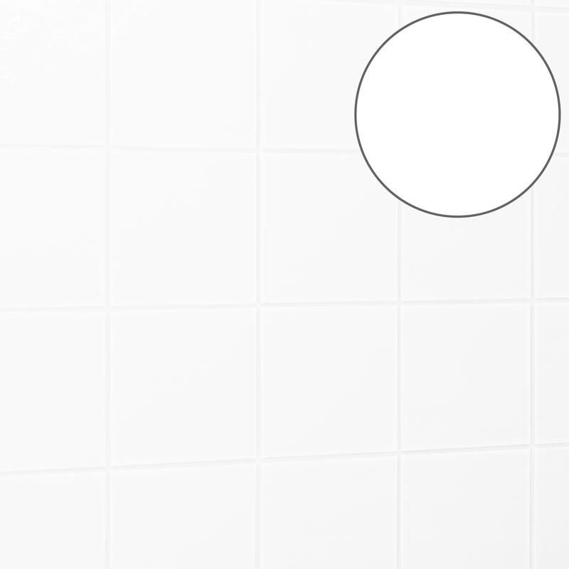 70 Ideen Wie Sie Tapetenreste Ganz Kreativ Verwerten Konnen 17 Decor Home Decor Home
