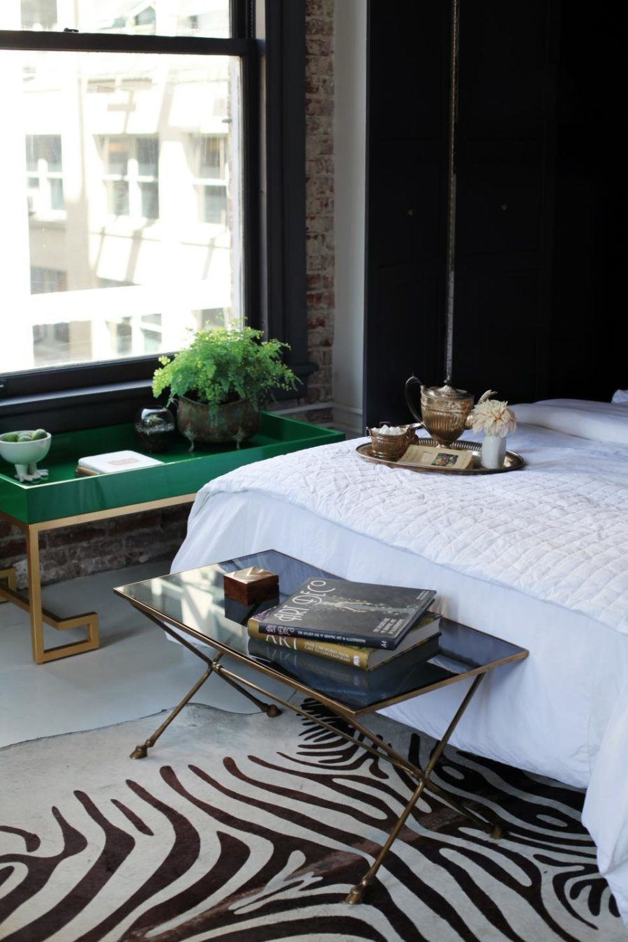 Home-office-schlafzimmer-design-ideen stilvolle schlafzimmerdesigns von denen sie nie geträumt haben