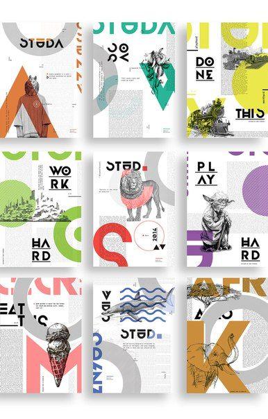 Фотографии на стене сообщества | ВКонтакте в 2020 г ...