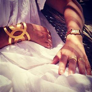 Dior | LoveGold.com