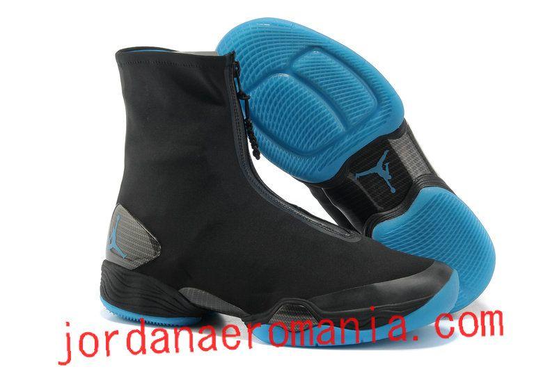 san francisco edc3d d61aa Discover ideas about Wholesale Jordan Shoes